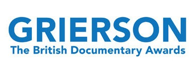 Grierson-The-British-Documentary-Awards