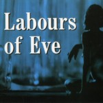 Labours of Eve_mini