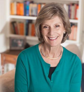 Angela Holdsworth   Angela Neuberger