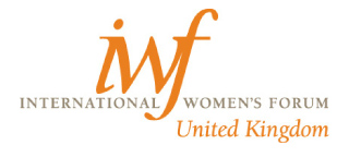 internationalwomen